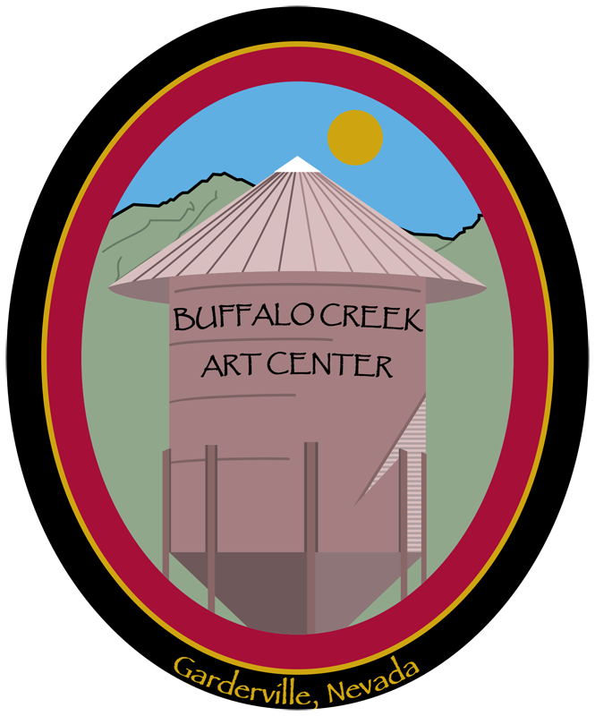 Buffalo Creek Art Center